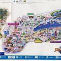 Photos: Universal Studio Orlando Park - MAP