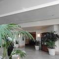 Photos: Hospital_Lobby-Dec23-2014-1