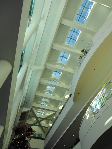 Hospital_lobby-Dec23-2014-2