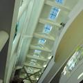 Photos: Hospital_lobby-Dec23-2014-2