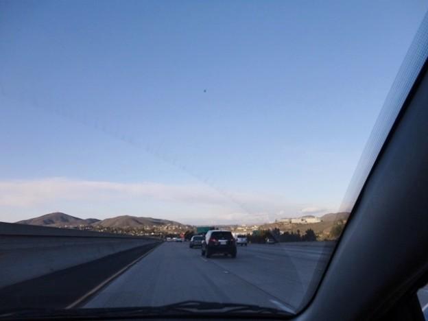 SD_Freeway-Dec31-2014