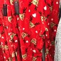 写真: Christmas Shopping1