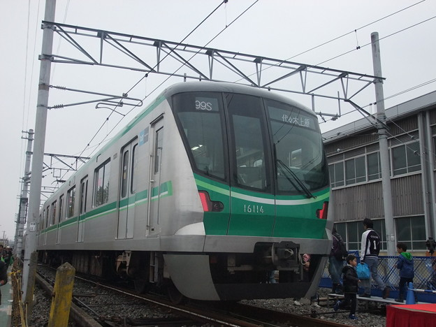 DSCF1119
