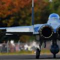 写真: F15