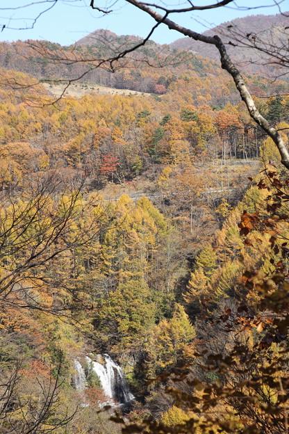 萌木の村 千ヶ滝