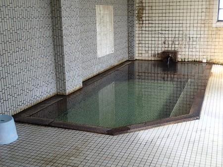 26 6 青森 石川温泉 6