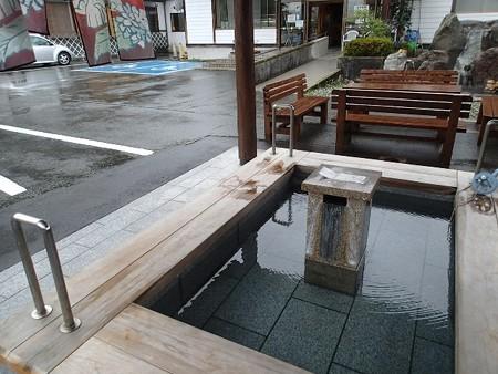 26 7 山形 奥おおえ柳川温泉 2