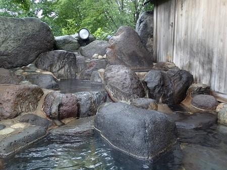 26 7 山形 奥おおえ柳川温泉 9