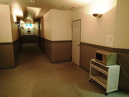 26 7 山形 米沢シティホテル 3