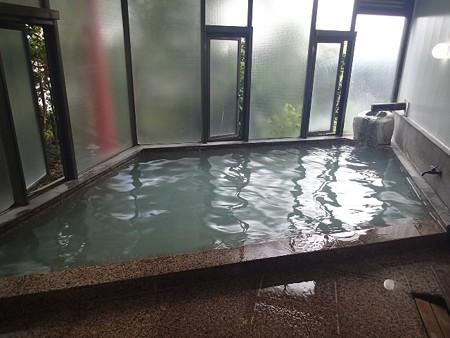 26 9 福島 岳の湯温泉 7