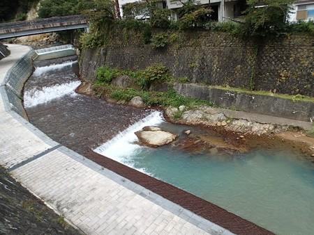 26 9 福島 土湯温泉 3
