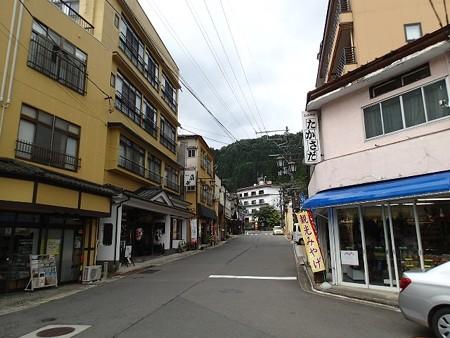 26 9 福島 土湯温泉 4