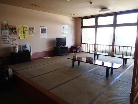 26 10 石川 羽咋 千里浜やわらぎ温泉 ホテルウェルネス能登路 3