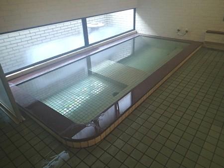 26 10 石川 加賀 日谷町共同浴場 5