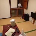 写真: 29 GW 宮城 川渡温泉 高東旅館 4