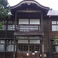 写真: 29 GW 宮城 旧金成高等尋常小学校 2