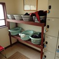写真: 29 GW 宮城 新湯温泉 くりこま荘 3