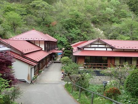 29 GW 宮城 鎌倉温泉 2