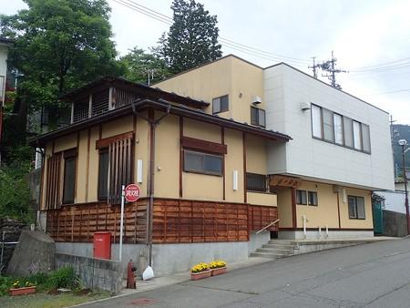 29 5 長野 湯田中温泉 2