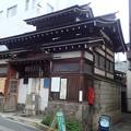 写真: 29 5 長野 湯田中温泉 12