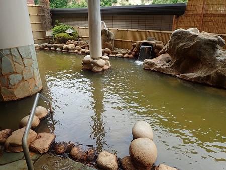 長野 裾花峡温泉 うるおい館 6