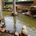写真: 長野 裾花峡温泉 うるおい館 6
