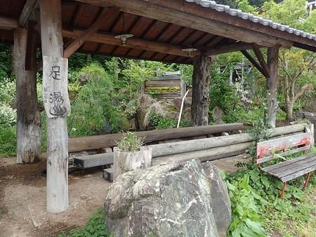 29 5 長野 箱山温泉 2