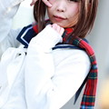 Photos: 姉ヶ崎寧々