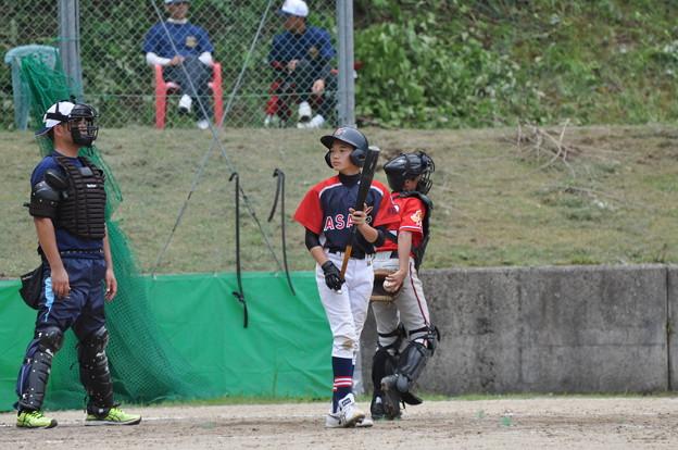 2010.7.10 安佐1年生(対UG)048