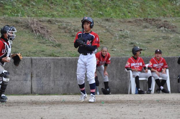 2010.7.10 安佐1年生(対UG)065
