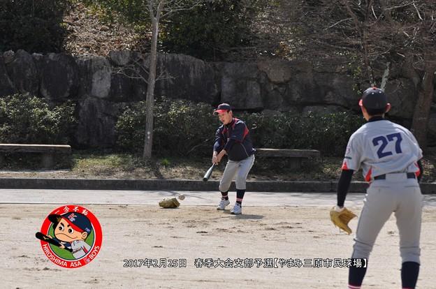 2017.02.26 安佐B 春季大会046