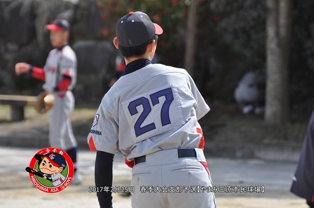 2017.02.26 安佐B 春季大会047