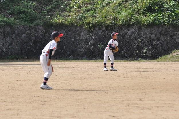 2017.10.09  松山遠征【小学部】1日目118