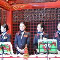 Photos: クリスマスライブ