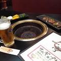 写真: 高槻 八幡亭