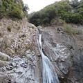 写真: 布引の滝