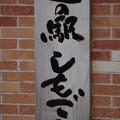 006_道の駅しもごう_1