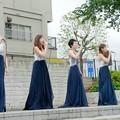 Photos: Luminous  ひたち国際大道芸