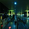 Photos: 日立駅 ひたちのヒカリ