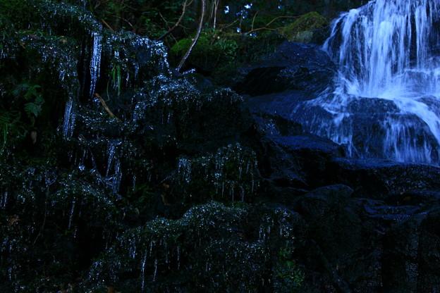 169 谷道の滝
