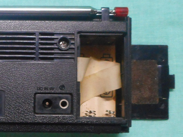 RSCN4493