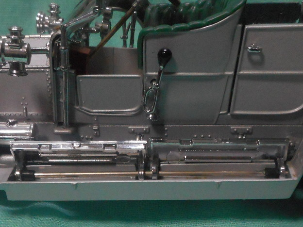 RSCN4642