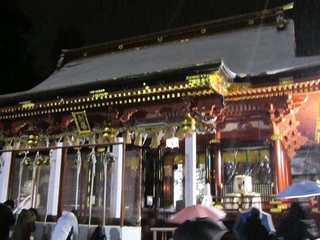 27.1.1鹽竈神社元朝参り