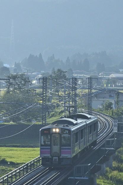 田沢湖線・秋田新幹線こまち 170924 (3)