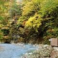 夏油温泉観光ホテル 171018 (8)