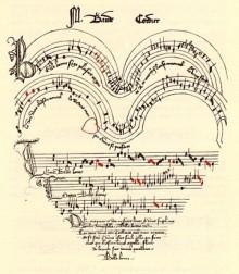 中野・江古田 バイオリン 個人レッスン ヴィオラ 吉瀬弥恵子 Y's音楽教室 美しく善良で賢い人のロンド