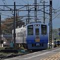写真: えちぜん鉄道