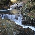 Photos: 三重の滝