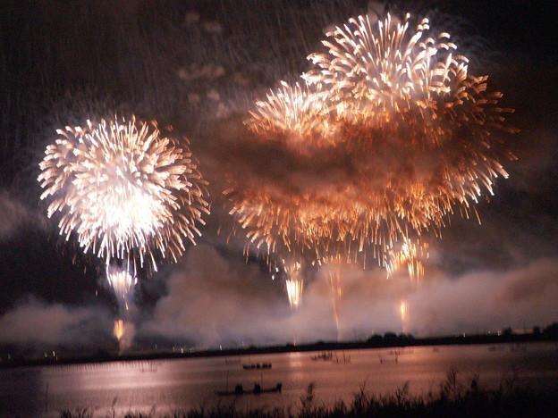成田花火2010 113