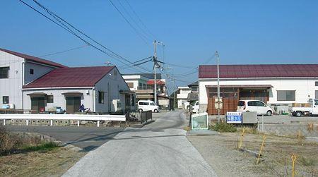 道の駅あわじ20
